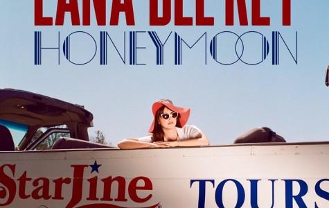 Lana's