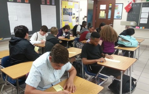 Do grades motivate students?