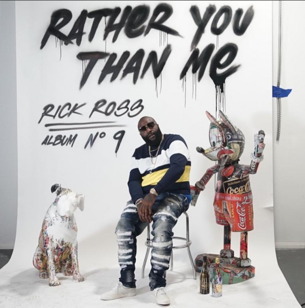 Rather+Rick+Ross+than+Drake