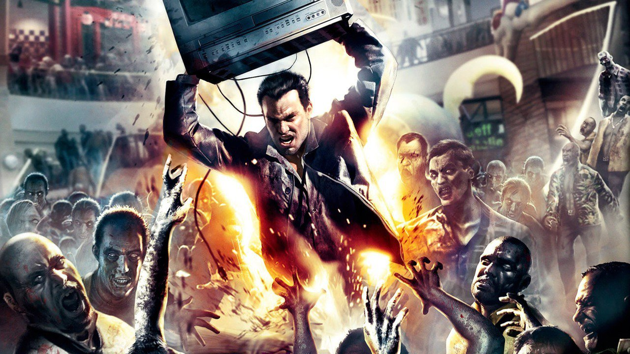 Classic+Game+Review%3A+Dead+Rising