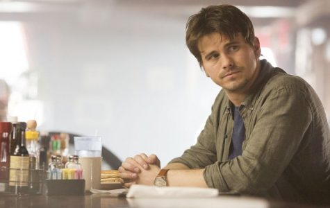 """""""Kevin (Probably) Saves the World"""" is (definitely) worth your time"""