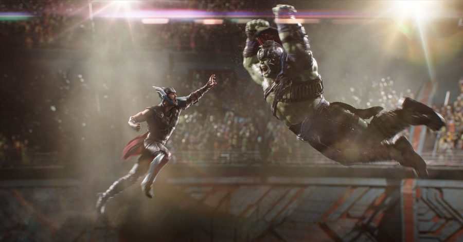 Marvel+does+it+again+with+%22Thor%3A+Ragnarok%22