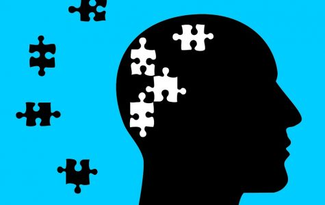 Are schools equipped to tackle student mental health?