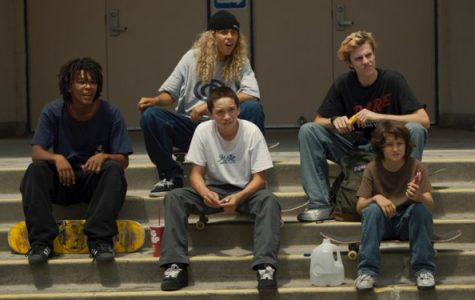 "Jonah Hill's Directorial Debut ""Mid90s"" Gives Fresh and Authentic Take on Adolescence"