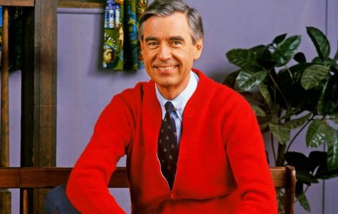 "Won't You Watch ""Won't You Be My Neighbor"""