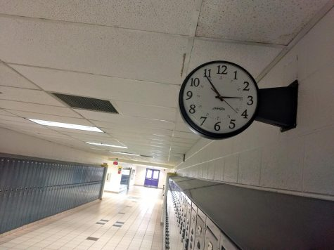 VBCPS school board votes to change school start times