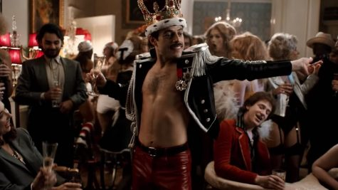 """The Beauty of """"Bohemian Rhapsody"""""""