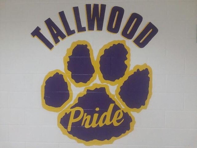Tallwood Sports 2018-2019: Building skill and character
