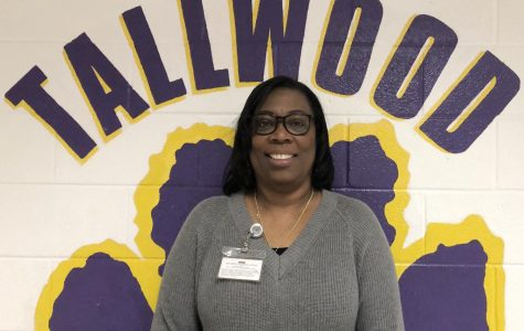 How the Special Education program fits into the Tallwood community